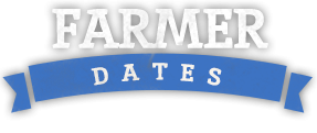 Farmer Dates Malta
