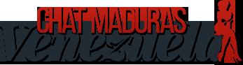Chat Maduras Venezuela