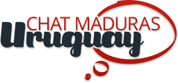 Chat Maduras Uruguay