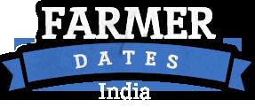 Farmer Dates India