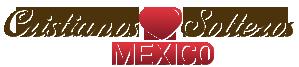 Cristianos Solteros México