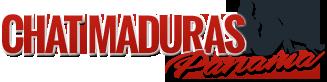 Chat Maduras Panama