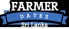 Farmer Dates Sri Lanka