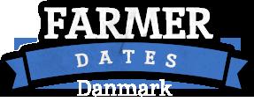 Farmer Dates Danmark