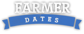 Farmer Dates Česká republika