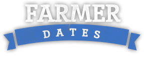 Farmer Dates België
