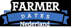 Farmer Dates Nederland