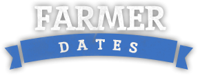 Farmer Dates Suomi