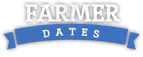 Farmer Dates Suisse