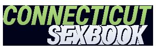 Connecticut Sexbook
