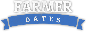 Farmer Dates New Zealand