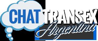Chat Transex Argentina