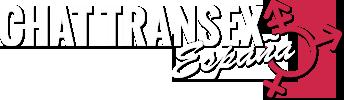 Chat Transex España