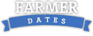 Farmer Dates Jamaica