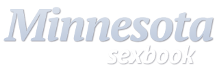 Minnesota Sexbook