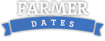 Farmer Dates Belgique