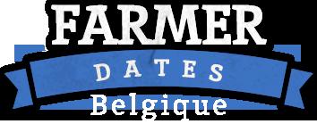 Farmer Dates Belgique