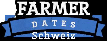 Farmer Dates Schweiz