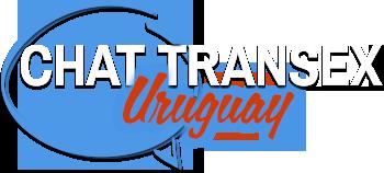 Chat Transex Uruguay