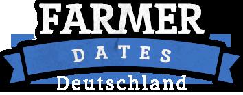 Farmer Dates Deutschland