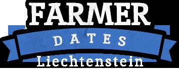Farmer Dates Liechtenstein