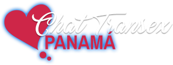 Chat Transex Panamá