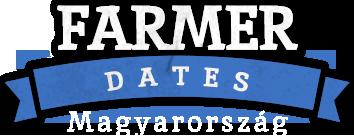 Farmer Dates Magyarország