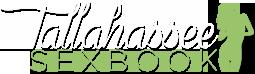 Tallahassee Sexbook