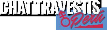 Chat Travestis Perú