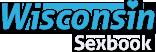 Wisconsin Sexbook