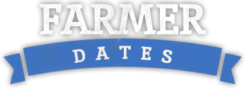 Farmer Dates Svizzera