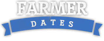 Farmer Dates Norge