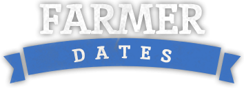 Farmer Dates Polska