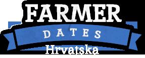 Farmer Dates Hrvatska