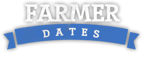 Farmer Dates Беларусь