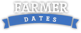 Farmer Dates Литва