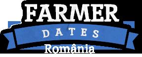 Farmer Dates România