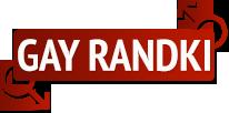 Gay Randki