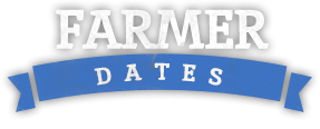 Farmer Dates Moldova