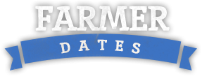 Farmer Dates Sverige