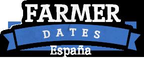 Farmer Dates España