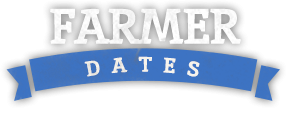Farmer Dates Chile