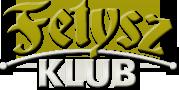 Fetysz Klub