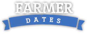 Farmer Dates Costa Rica