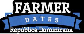 Farmer Dates República Dominicana