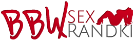 BBW Sex Randki