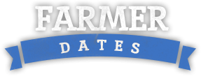 Farmer Dates Guatemala