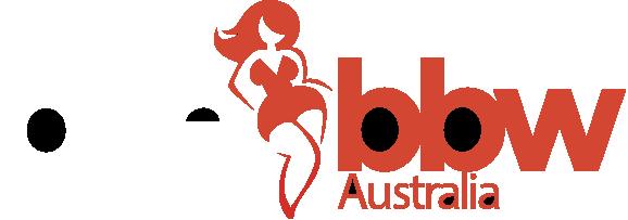 OneBBW Australia