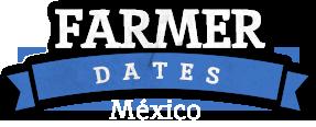 Farmer Dates México