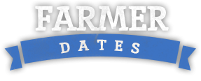 Farmer Dates Puerto Rico
